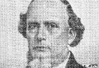 Elijah Goodwin