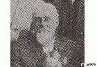 Hiram Smith