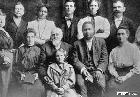 Azusa Street Mission Revival Committee
