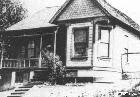 home of Richard and Ruth Asberry at 214 North Bonnie Brae Street.