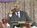 The Great Cost of Unbelief by W.F. Kumuyi - Part 10