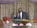 The Great Cost of Unbelief by W.F. Kumuyi - Part 8
