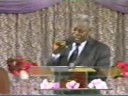 The Great Cost of Unbelief by W.F. Kumuyi - Part 7