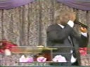 The Great Cost of Unbelief by W.F. Kumuyi - Part 6