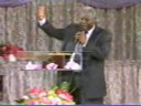 The Great Cost of Unbelief by W.F. Kumuyi - Part 3