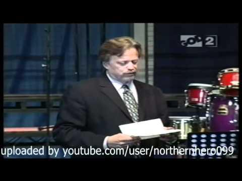 A 911 True Story by Steve Hill