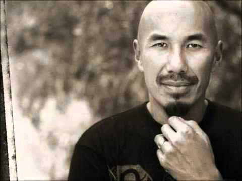 Judgment In The House Of God by Francis Chan