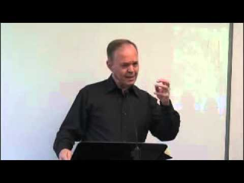 The Church How Jesus Builds It by Bob Hoekstra