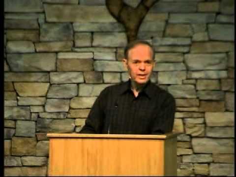 The Fullness Of The Blessing Of The Gospel Of Christ by Bob Hoekstra