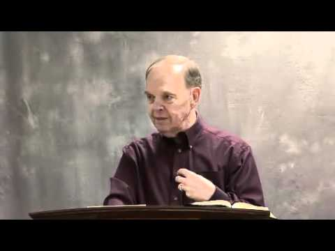 The Holy Spirit And Grace by Bob Hoekstra