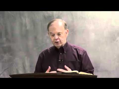 The Much More Of Grace by Bob Hoekstra