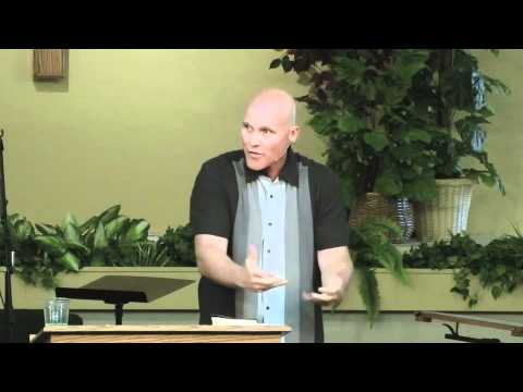 What Is A Good Minister? by Shane Idleman