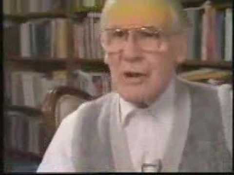 A Man Of God by Leonard Ravenhill - Part 2