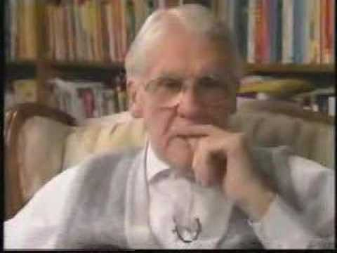 A Man Of God by Leonard Ravenhill - Part 11