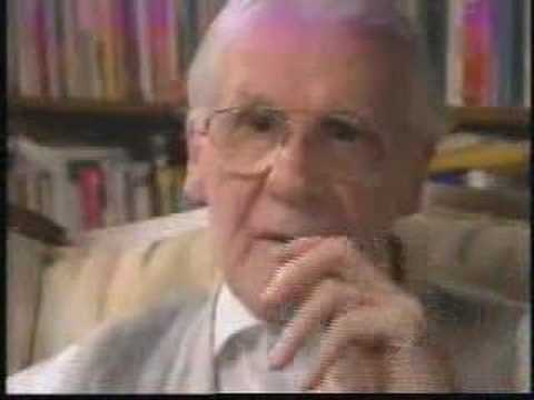 A Man Of God by Leonard Ravenhill - Part 14