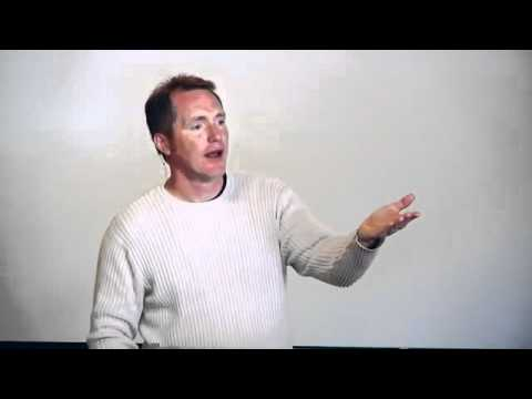 God is Perfectly Crafting the Circumstances of My Life by Tim Conway