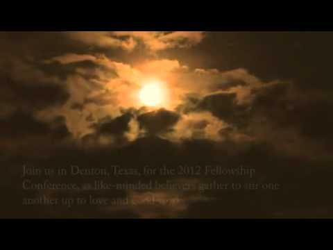Worship God With Your Life by Tim Conway