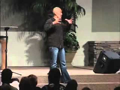 Falling Away- Rescue and Restoration by Francis Chan