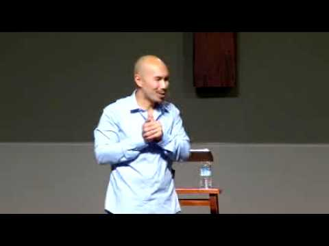 Making Sense of Your Life by Francis Chan
