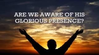 The Missing Presence of God by Martyn Lloyd Jones
