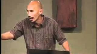 The Resurrection- So What by Francis Chan