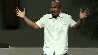 Be a Person of Integrity- Honesty by Francis Chan