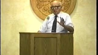 Calvary Chapel Modesto, CA 1 2 of 3 by William MacDonald
