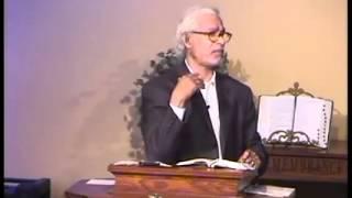 Call To Discipleship by K.P. Yohannan