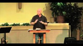 Same-sex Attraction - Balancing Grace & Truth by Shane Idleman