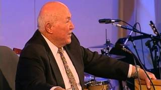 God's Special Treasure by Chuck Smith