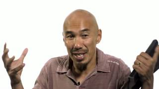 What Is the Multiply Material? by Francis Chan and David Platt