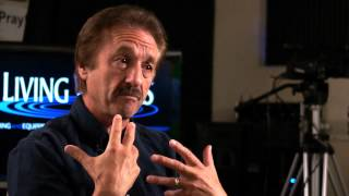 Ray Comfort Interview For Captivated Documentary