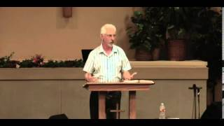 Avoiding Sexual Immorality by Shane Idleman and Steve Gallagher