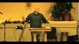 Proverbs 6 - Promises, Laziness and Lying by Shane Idleman