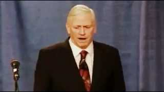 (Clip) Holiness Is Christ Or It's Heresy by Keith Daniel
