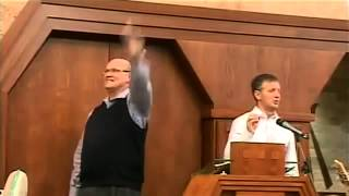 A Life Of Prayer by Gehard DuToit (Hungarian)