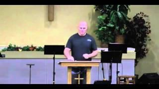Prayer Isn't Easy -- It's Essential by Shane Idleman