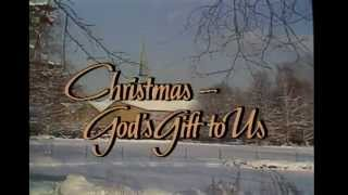 God's Gift To You - Basilea Schlink