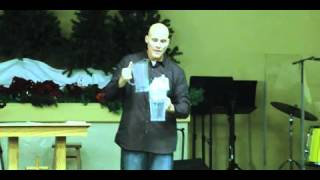 How Worship Transforms You by Shane Idleman