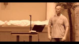 Answers For A Confused Church by Pastor Shane Idleman