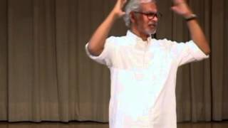 Standing In The Gap For a lost world by K P Yohannan
