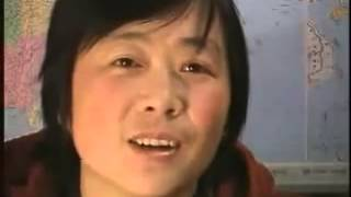 Underground House Church Movement In China - Part 3