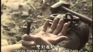 Underground House Church Movement In China - Part 5