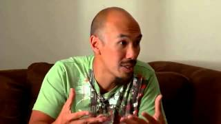 We Are The Church - Part 4 by Francis Chan