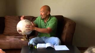 We Are The Church - Part 3 by Francis Chan