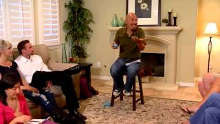 We Are The Church - Part 2 by Francis Chan