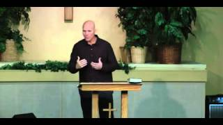 Proverbs 23- How Does 23 Apply To Me? by Shane Idleman