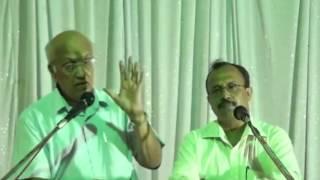 4) The Wisdom Of Forgiveness by Zac Poonen (Kannada)