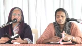7) Wisdom For Sisters by Annie Poonen (Kannada)