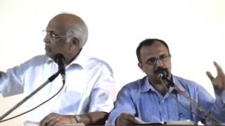 9) The Wisdom Of Judging Oneself by Zac Poonen (Kannada)